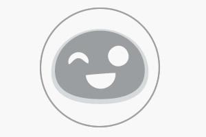 Extensivo OAB -  Maio/21