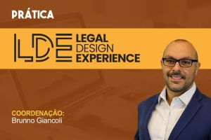 Legal Design Experience