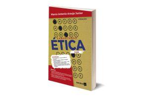 Gabaritando Ética - 2021/ 4ª Edição