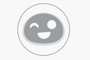 Intensivo OAB - XXXIII Exame - Online