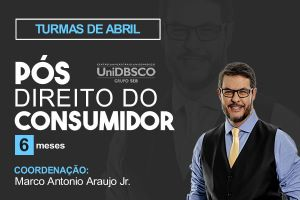 Direito do Consumidor na Era Digital-6 meses
