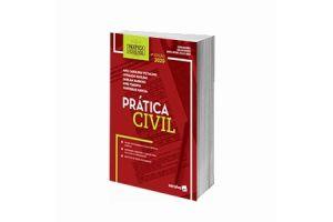 Coleção Prática Forense - Prática Civil