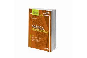 Coleção Prática Forense - Prática Empresarial