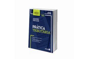 Coleção Prática Forense - Prática Tributária